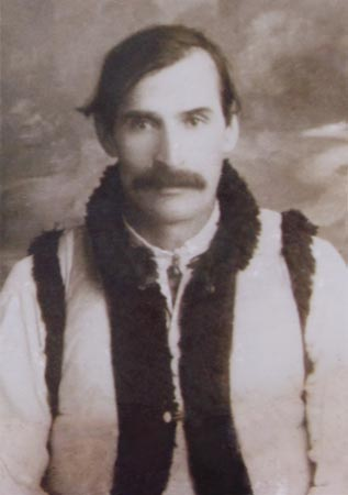 fr-Moroz