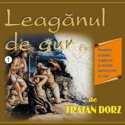Leagan-1-A