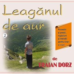 Leagan-2-A