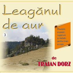 Leagan-3-A