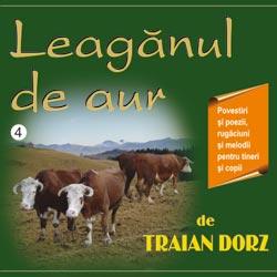Leagan-4-A