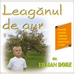 Leagan-5-A