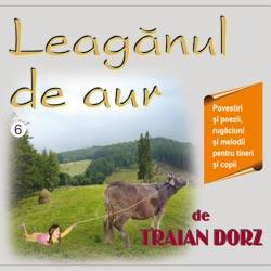 Leagan-6-A