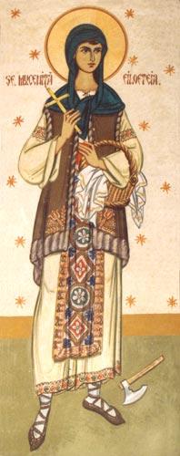 Sf-Filofteia-1