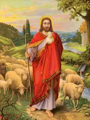 Pastorul-cel-Bun2