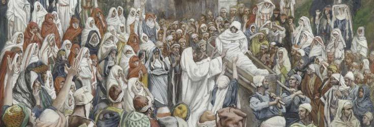 Invierea-fiului-vaduvei-Nai