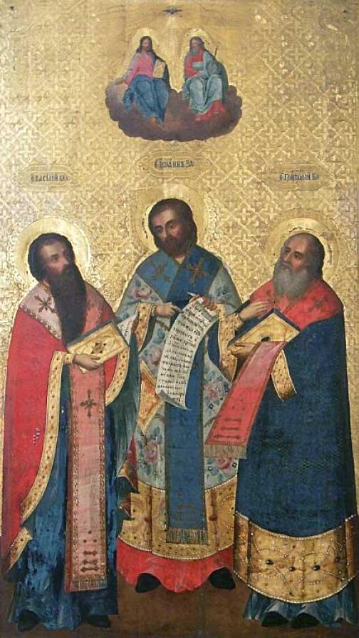Sf-3-Ierarhi