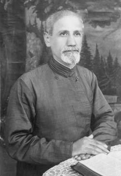 Pr-Vladimir