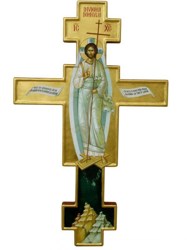 Manastire-Banceni-invierea-de-pe-cruce-web
