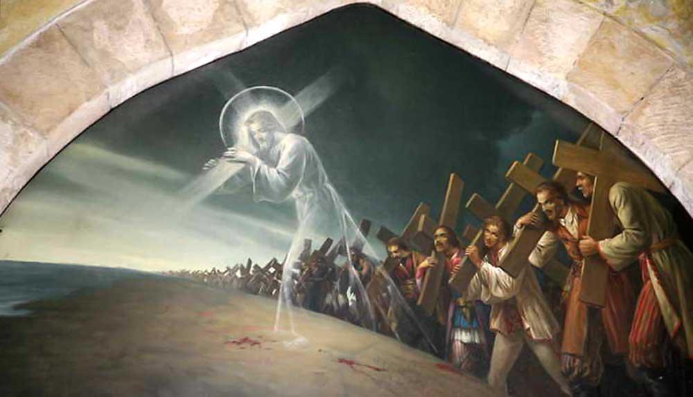 purtarea-crucii-4