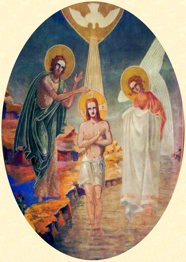 Botezul-Domnului_pr-Arsenie-boca-draganescu