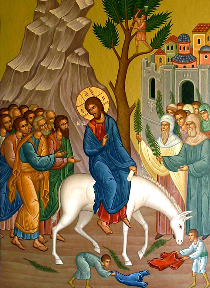 Intrarea-in-Ierusalim-4