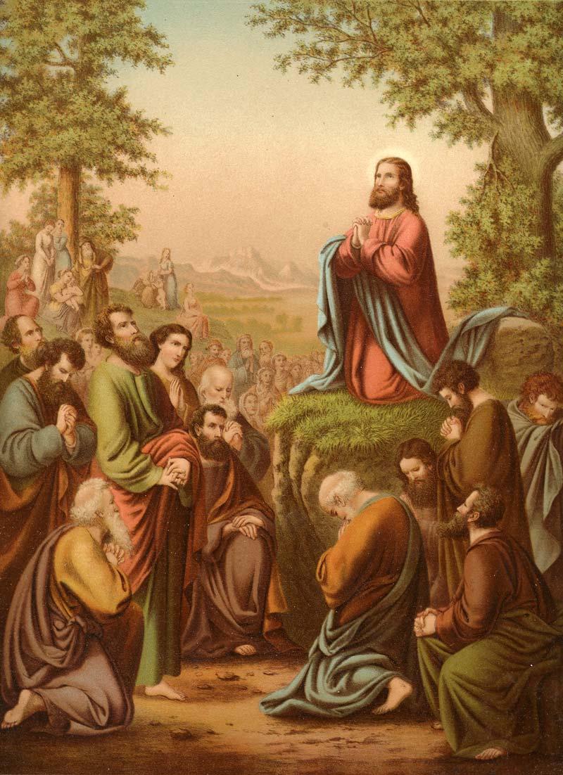 Iisus-rugaciune