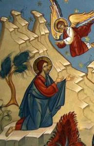 Rugaciune-Iisus