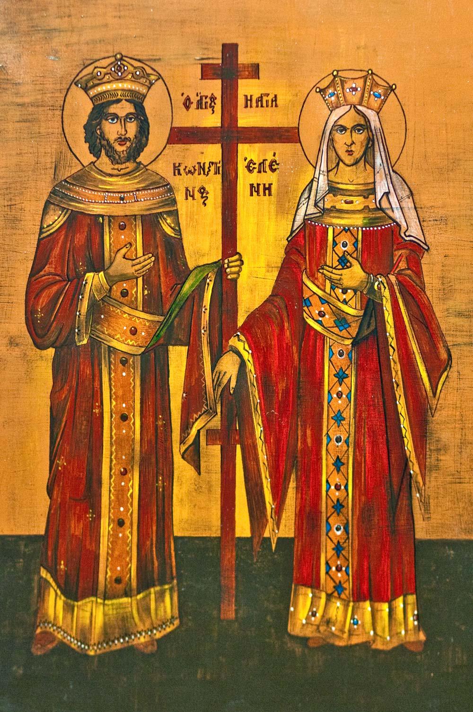 Sf-imp-Constantin-si-Elena_2