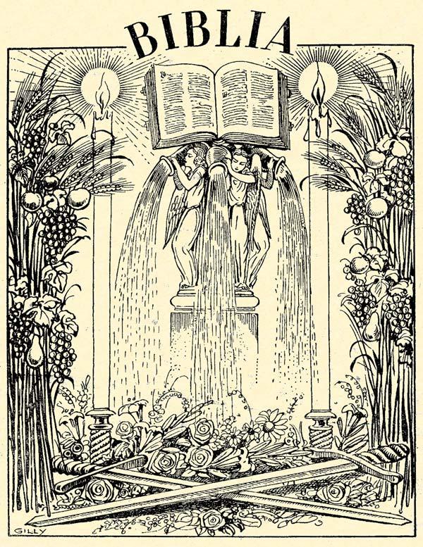 Biblia-135