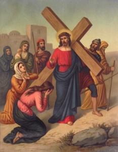 Iisus-Hristos-4