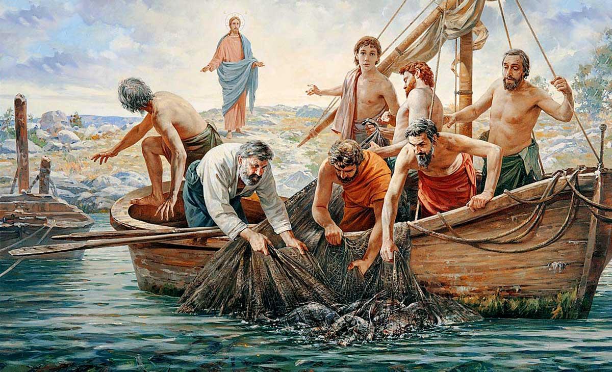 Pescuirea-minunata-2