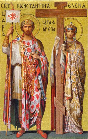 Sf-Imp-Constantin-si-Elena