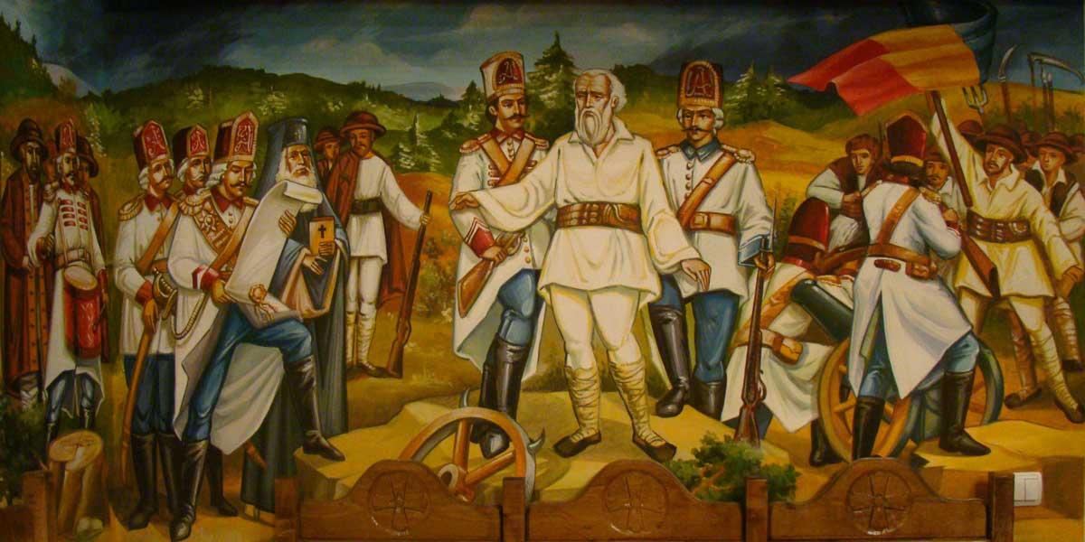 Martiriul-sf-Atanasie-Todoran-Bichigiu