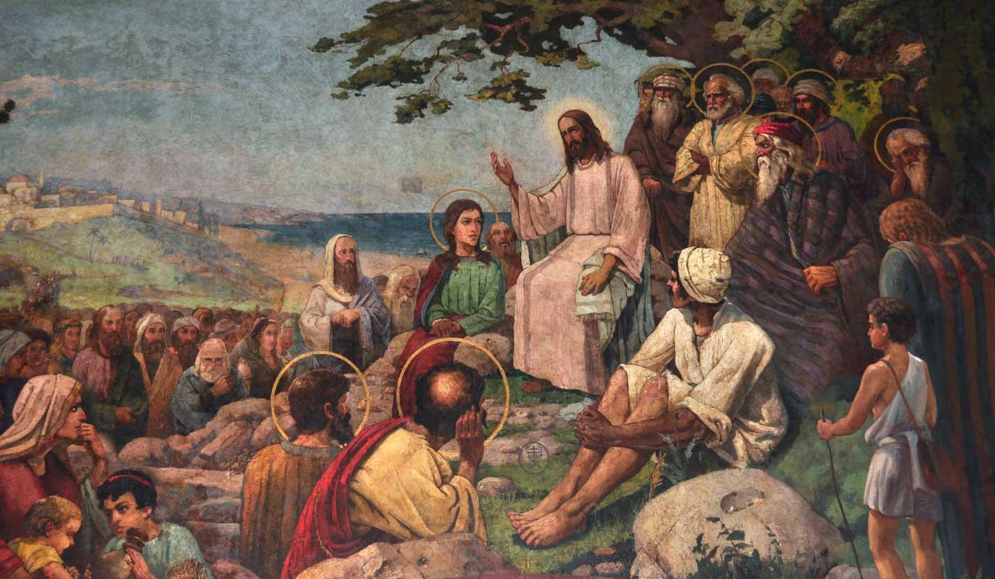 Predica-de-pe-munte-Crimeea 1