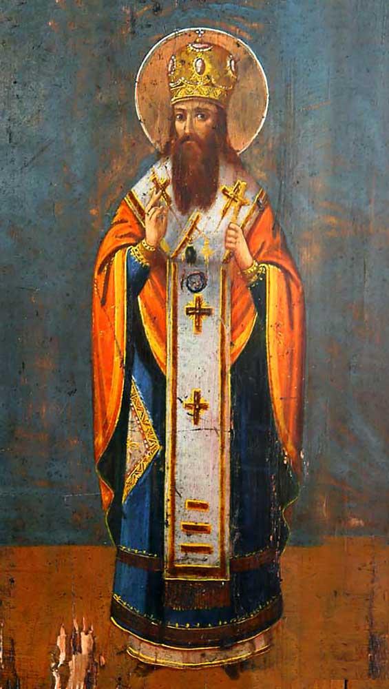 Sf-Vasiel-cel-Mare_2