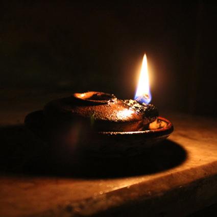 candela mica1