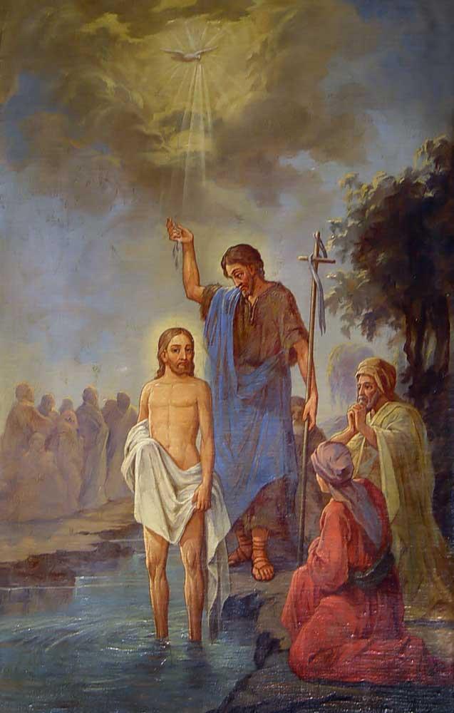 Botezul-Domnului-9