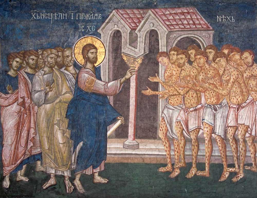 Iisus-vindeca-10-leprosi