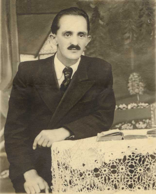Ioan-Marini-22