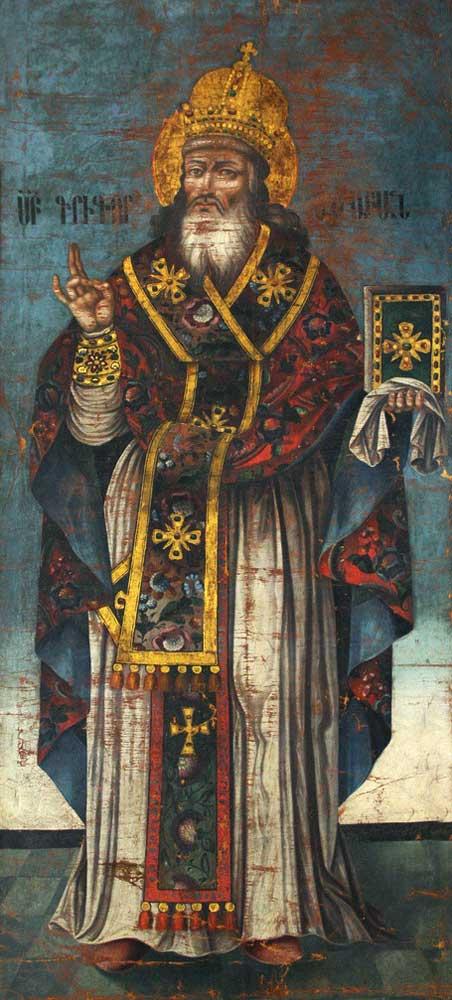 Sf-Grigorie-Teologul