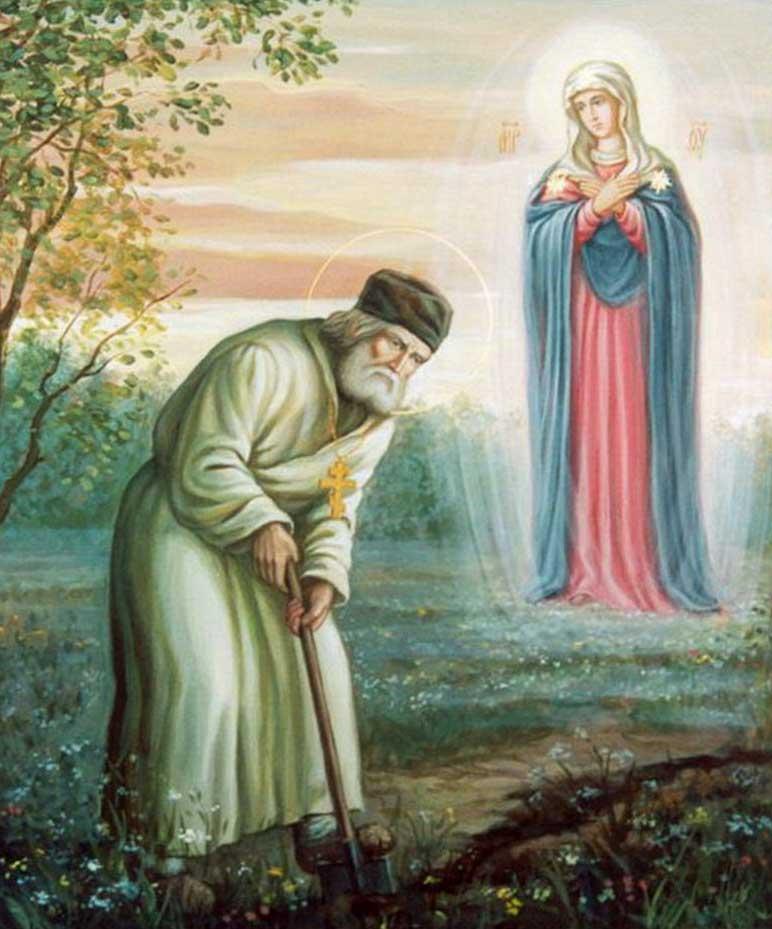 Sf-Serafim-de-Sarov-20
