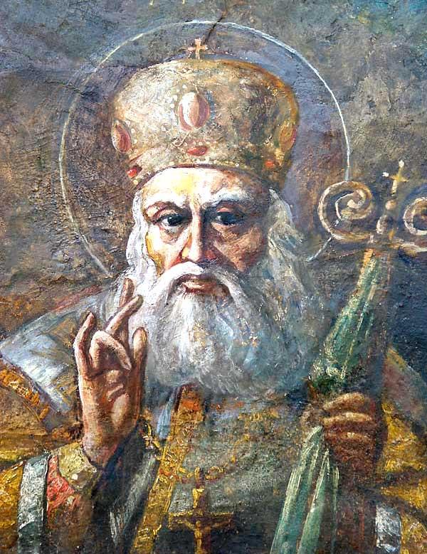 Sfantul-Grigorie-Teologul