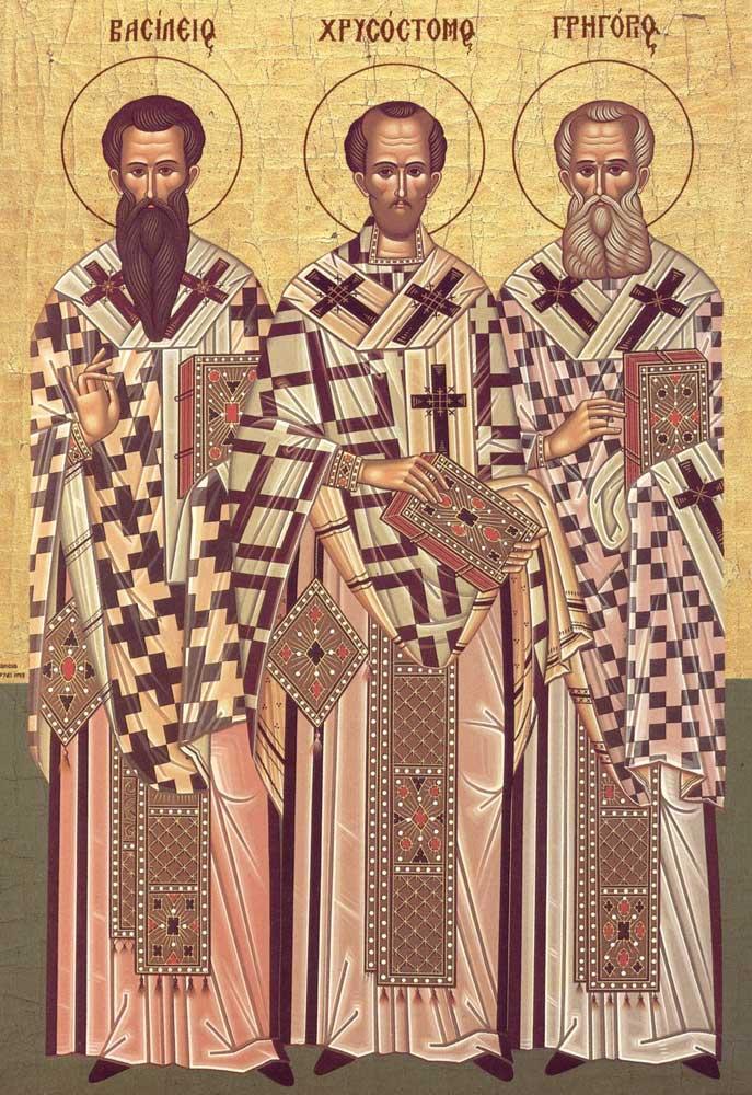 Sfintii-trei-Ierarhi-2