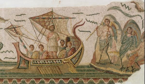 homer-odysseus-540x250
