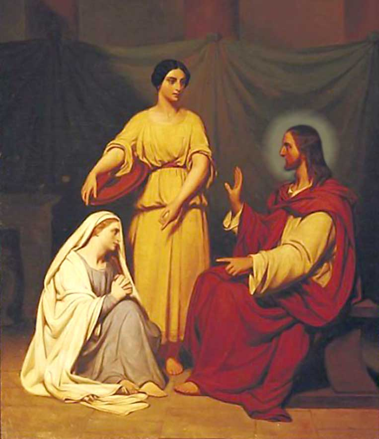 Iisus-Maria-si-Marta-7