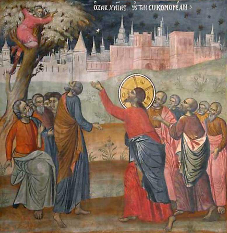 Iisus-si-Zacheu-5