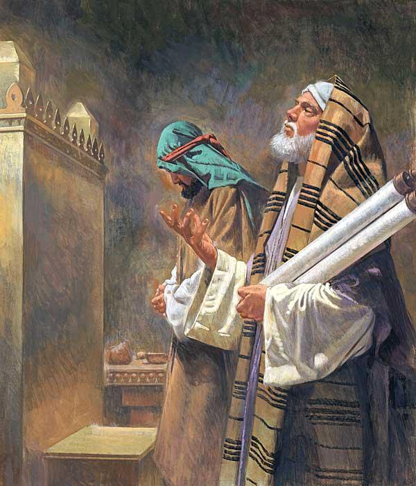 Vamesul-si-fariseul-10