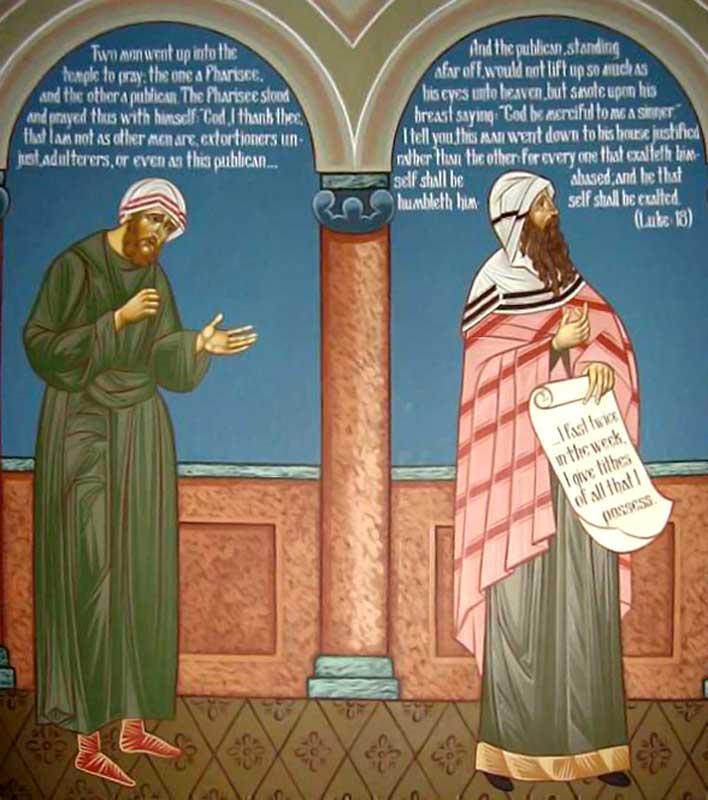 Vamesul-si-fariseul-11
