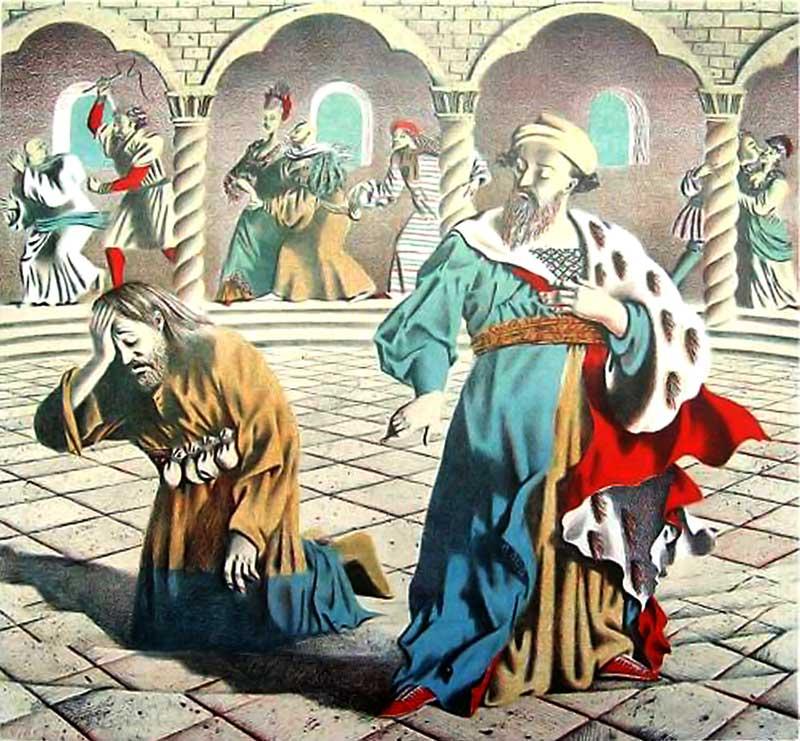 Vamesul-si-fariseul-13