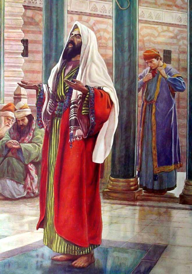 Vamesul-si-fariseul-15