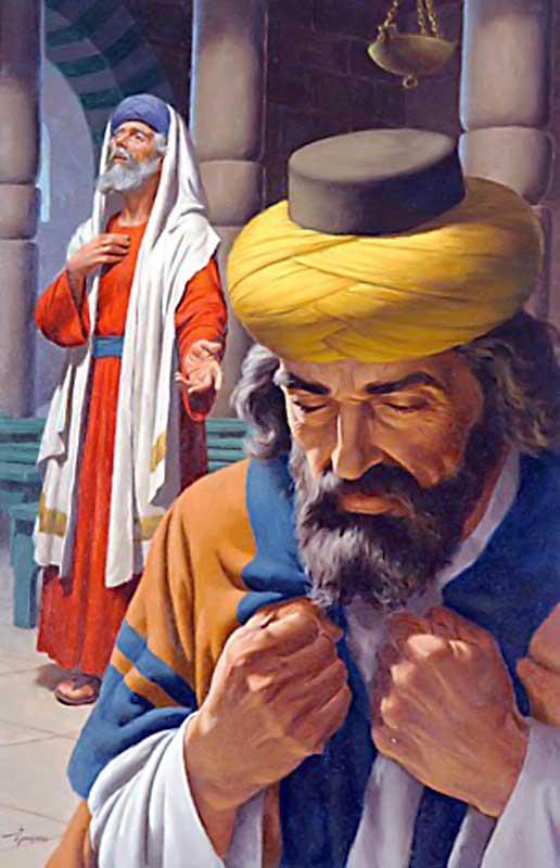 Vamesul-si-fariseul-3