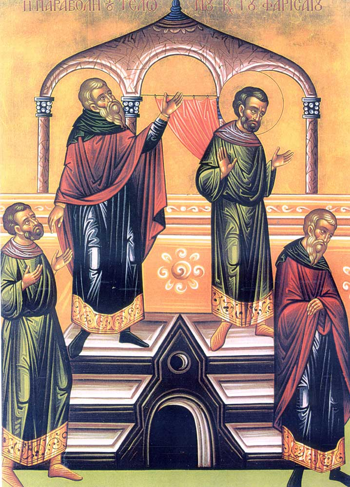 Vamesul-si-fariseul-6
