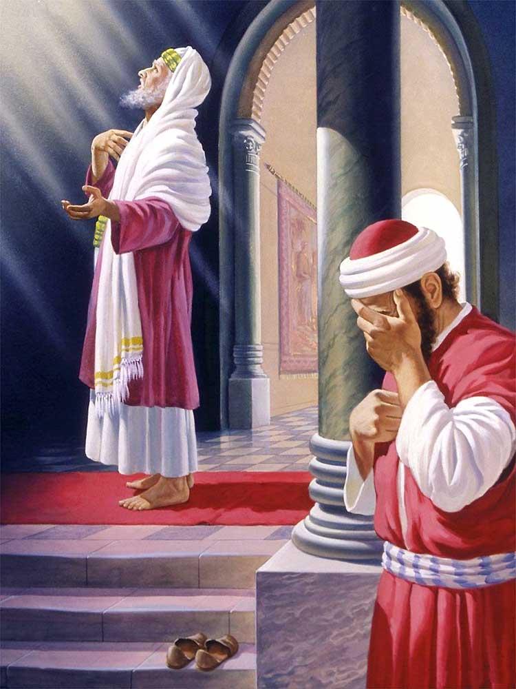 Vamesul-si-fariseul-8