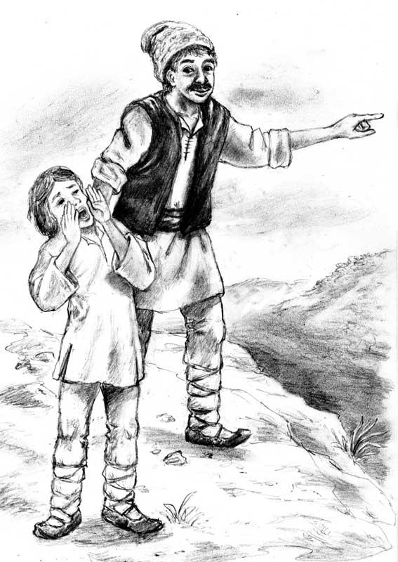 4-Copilul-din-dealul