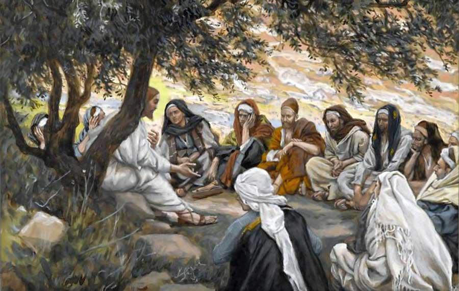 Iisus-cu-ucenicii-2