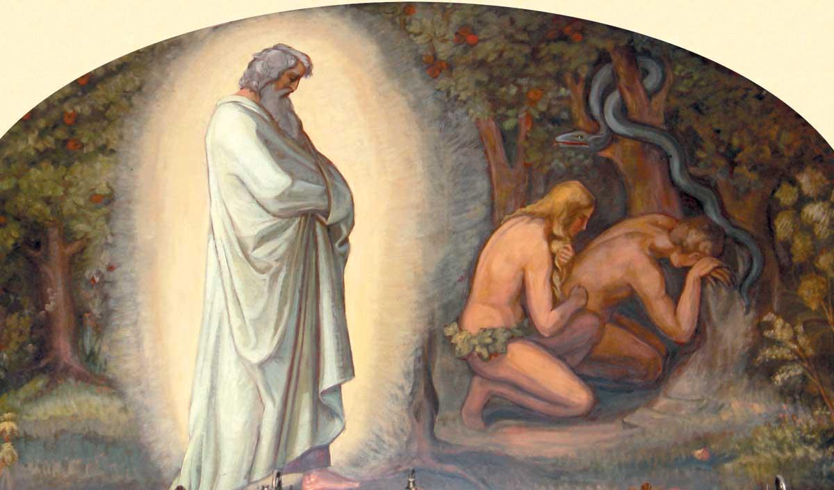Izgonirea-lui-Adam-din-Rai-4