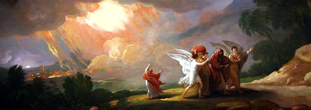 Lot-fuge-din-Sodoma