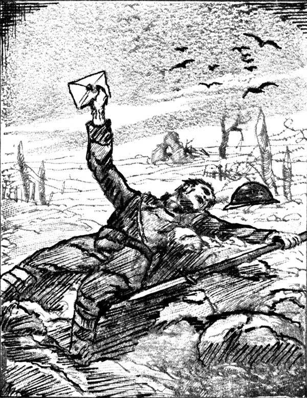 Soldat-solia1