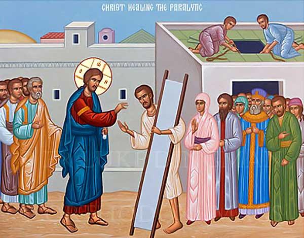 Vindecarea-slabanogului-din-Capernaum-11